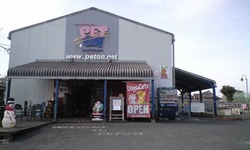 PAP_0301.JPG